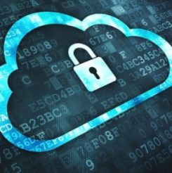 Secure your Web Application on AWS with NetScaler and WAF