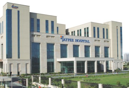 Alok Khare - CIO Jaypee Hospitals speaks on Virtualization Experience