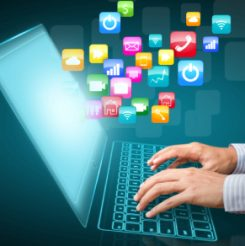 Native App Dev is cost-effective, scalable and fast