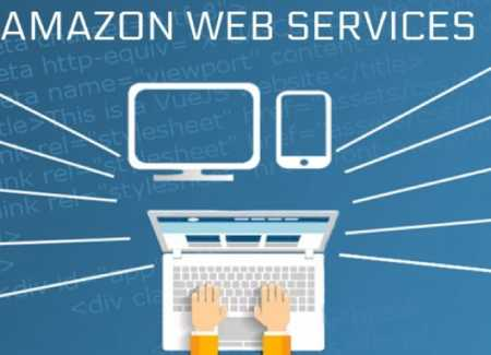 E-commerce Firm Migrates to AWS to Optimize Performance About Surpluss.in