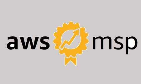 NextGen MSP