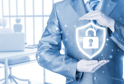 Umbrella helps RateGain provide secure, remote access to critical applications across locations with Citrix