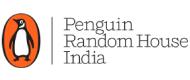 penguin-random-house-india
