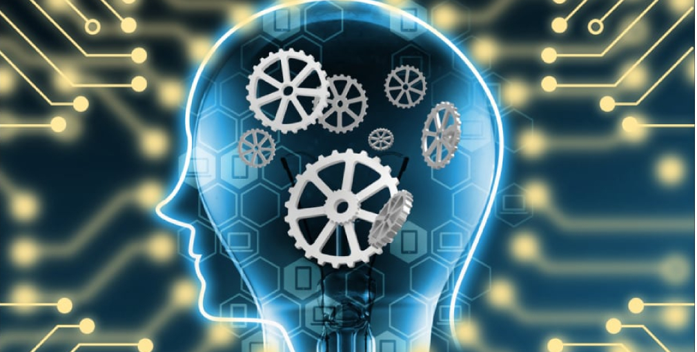 Advantage Business! Machine Learning is Fast Becoming Reality