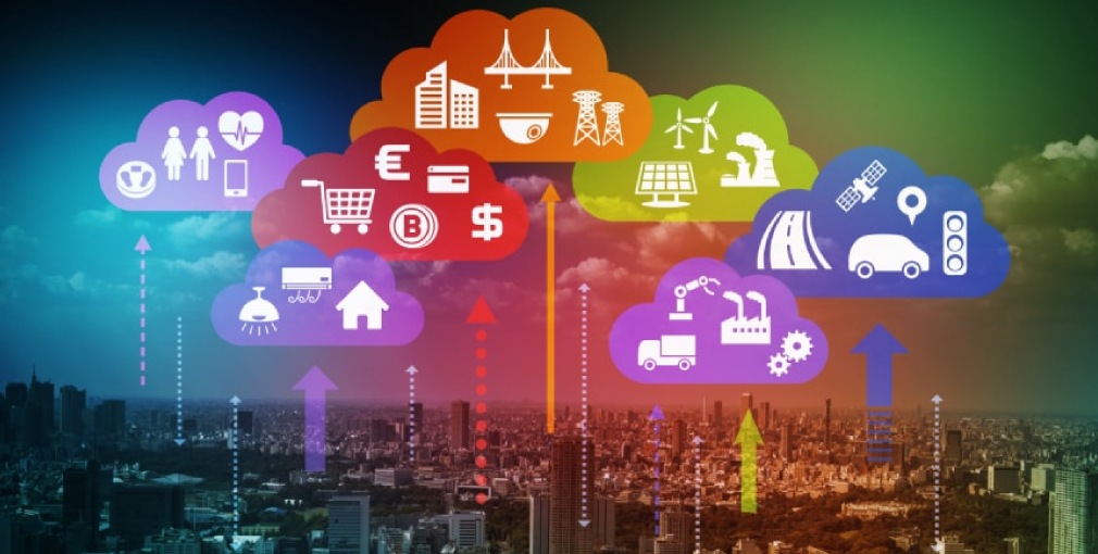 Cloud Migration strategy triumph begins with a plan
