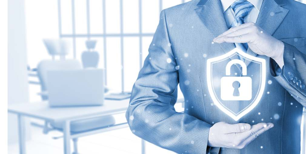 Continuous Compliance Case Study - Nicobar