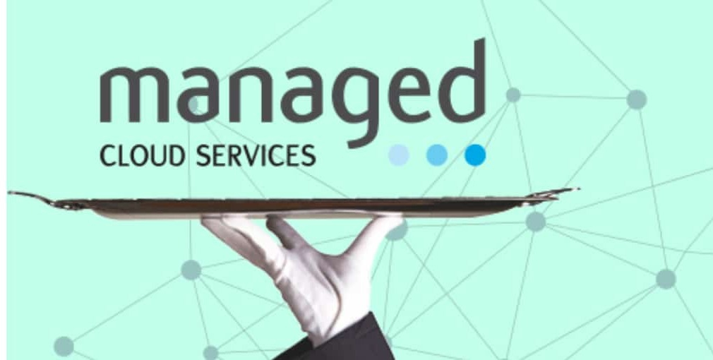 Managed Service with a Difference—the Preventive Angle!