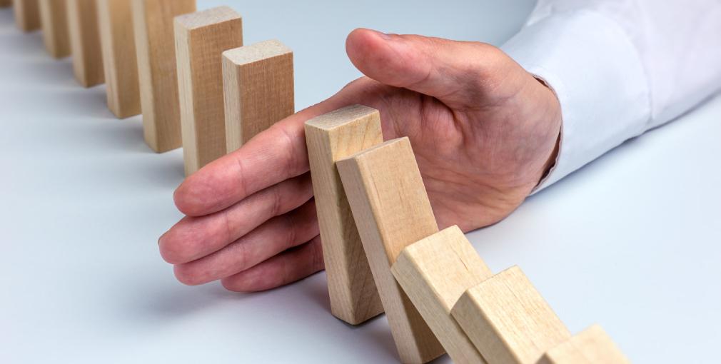 NextGen MSPs Facilitate Exponential Business Growth