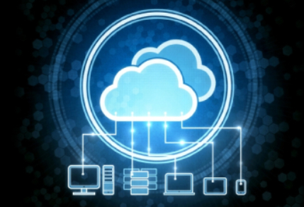 Umbrella Infocare: The Cloud Evangelist