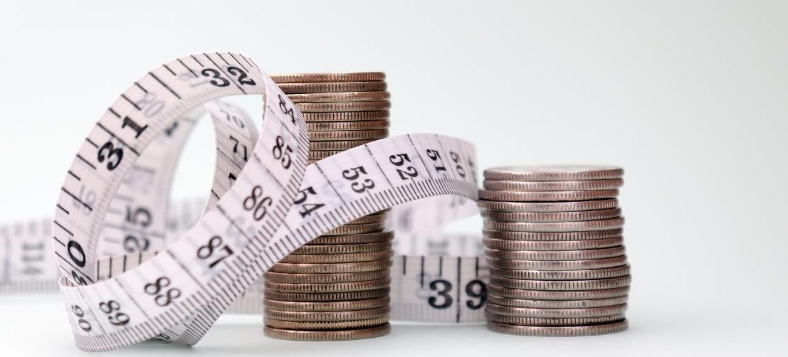 AWS Launches Beta Version of New Pricing Calculator