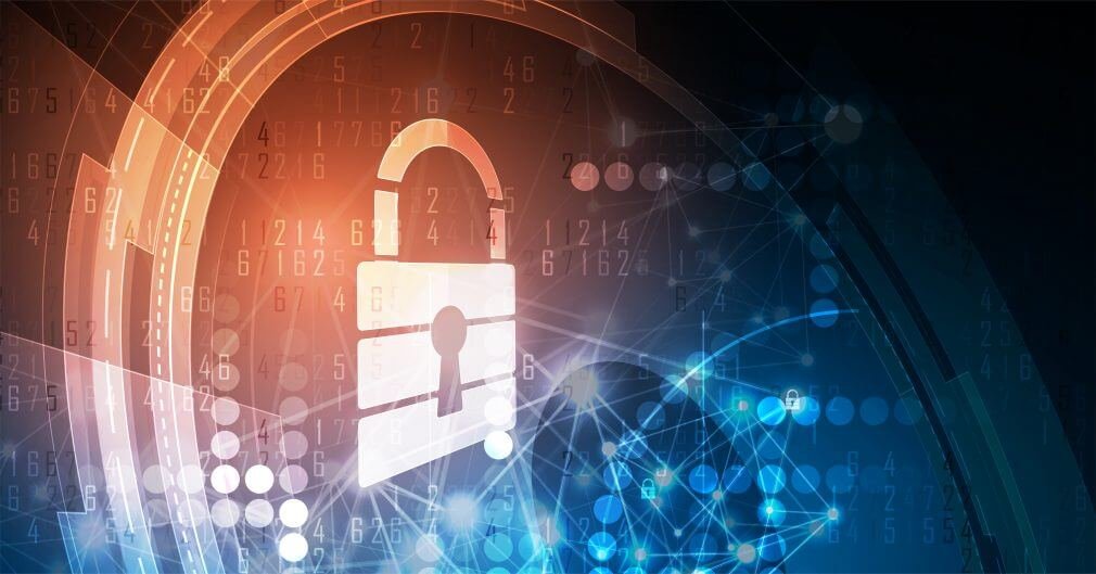 Top three Recommendations for Cloud Security